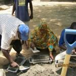 artisan training unguja 034