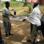 artisan training unguja 051