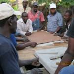 artisan training unguja 127