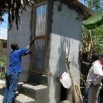 artisan training unguja 174
