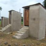 Sanitation Park_2