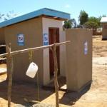 Toilet Day 2007_03