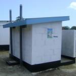 Toilet Day 2009_02