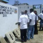 Toilet Day 2009_03