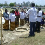 Toilet Day 2009_04