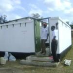 Toilet day 2009_01